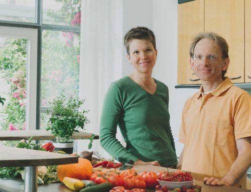 REAL FOOD COACHING – Dein Schlüssel zur Gesundheit